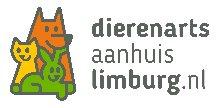 Dierenarts aan huis Limburg